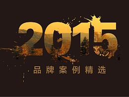 硕谷设计2015案例精选