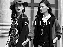 时尚女装 企业官网