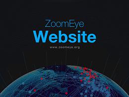 [官网·ZoomEye|钟馗之眼]