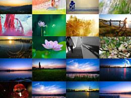 100张照片记录我的摄影2013:拿起相机 改变自己