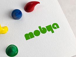 logo设计 平面标识设计 logo展示