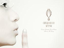 AISPACE/爱空间
