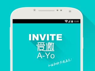 彼���$�yo��a�9k�_a-yo 社交app