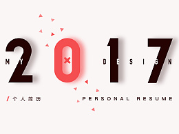 2017-求职