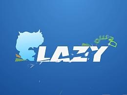 Lazy 2016 ShowReel