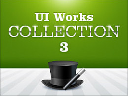 UI Works Collection 3