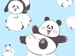 新疆棉花就是好,每朵棉花都是宝~