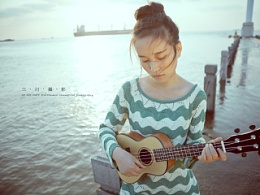 定制拍摄——乐器拍摄——三川摄影