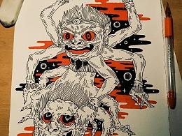 练习(2)