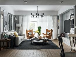 众舍 | zones :「湖北省武汉市保利 · 海上五月花住宅方案设计」