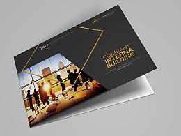 商务画册 金融画册 公司画册 企业画册 大气简约画册  建筑公司 置业公司画册 房产公司画册