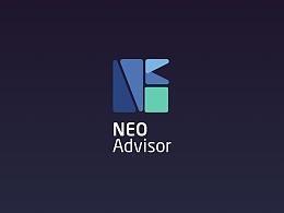 NEO Advisor 源码智投