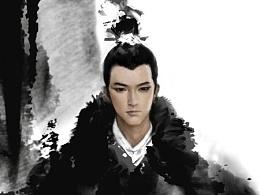 琅琊榜首梅长苏