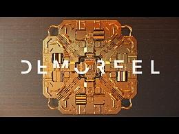 demoreel2016