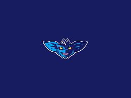 蓝(伍)—LOGO整理合集