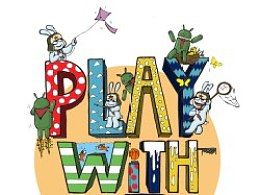 PLAY  WITH  MI