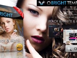 ObrightXMLTemplate