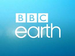 《地球脉动》系列纪录片剪辑