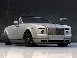 Rolls-Royce-Phantom--SU