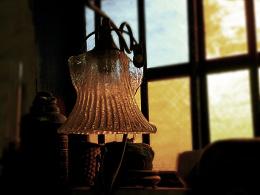 鹅城之旅(手机摄影作品)