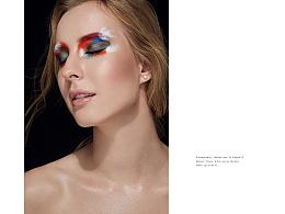 Make up /摄影
