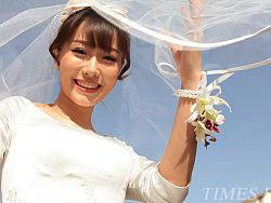 时代制片-郑州婚礼拍摄之教堂婚礼单反视频截图