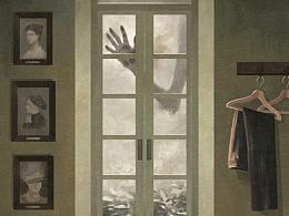 Window/Light.
