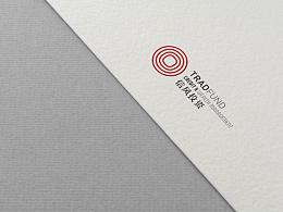 信風投資 金融行業標誌設計委託