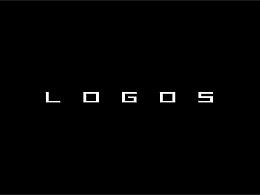 近期LOGO合集