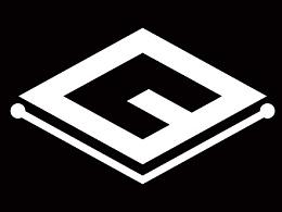蓝宙电子底层库——QUASARS  logo设计