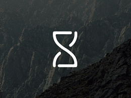 pianke logo