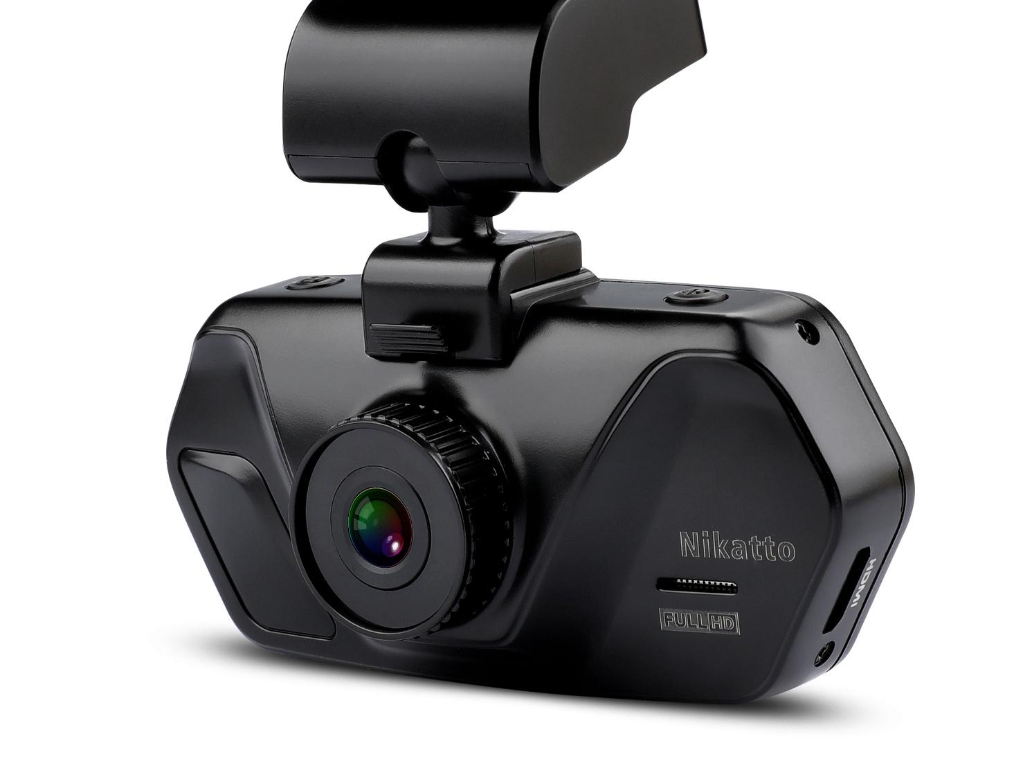 行车记录仪拍摄设计 产品拍摄修图 电商产品白底主图 记录仪主图精修