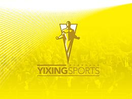 YiXing Sports / 毅行体育有限公司