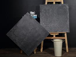 瓷砖拍摄 佛山陶瓷建材摄影 水泥砖 产品拍摄 好摄影视觉 艺联拍视觉 创业摄影