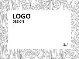 标志设计/3例