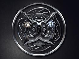 DNF 新职业徽章设计