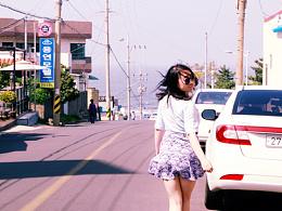 旅游摄影,走走拍拍