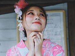 摄于日本_京都