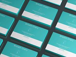 医美行业烟酰胺护肤产品包装设计