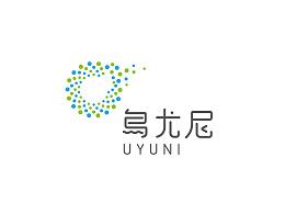 乌尤尼私人定制旅游品牌形象设计