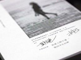 二零一二最美的书《岛岸.迟笔》来自希梵凯睿