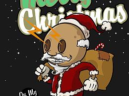 Christmas!Christmas!!
