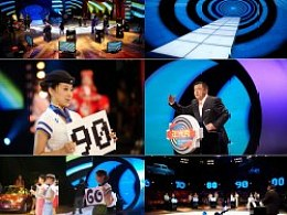 深圳卫视《年代秀》第一季1-5期