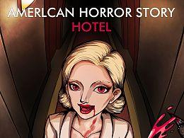 美国恐怖故事5