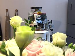 若柒 Café