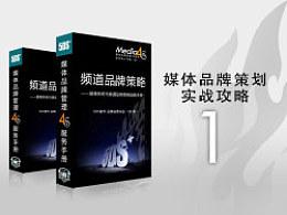 媒体品牌策略研究(一)