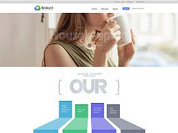 澳洲-网页设计