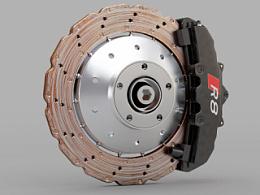 一枚Pirelli轮胎