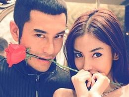 10月8日 黄晓明和Angelababy大婚