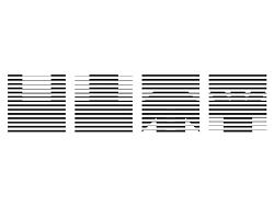 字体设计-First season by 陈晓恒EricStudio
